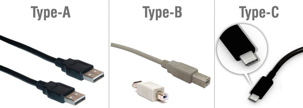 what-does-a-usb-cable-look-like