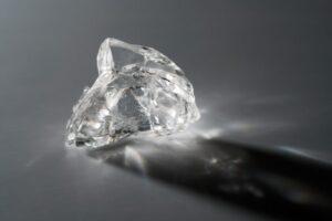 raw-diamond