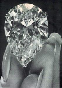 taylor-burton-diamond