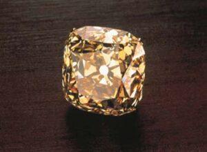 tiffany-yellow-diamond
