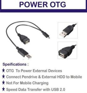 powered-otg-usb-cable